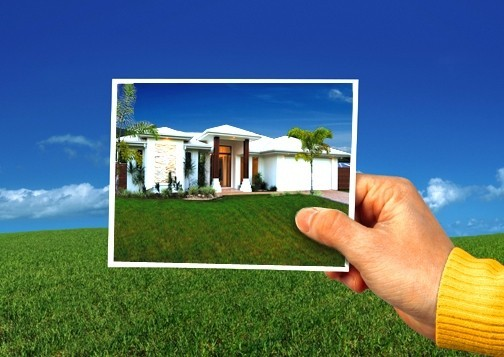 land home packages house amp land packages 360 degree homes 29818